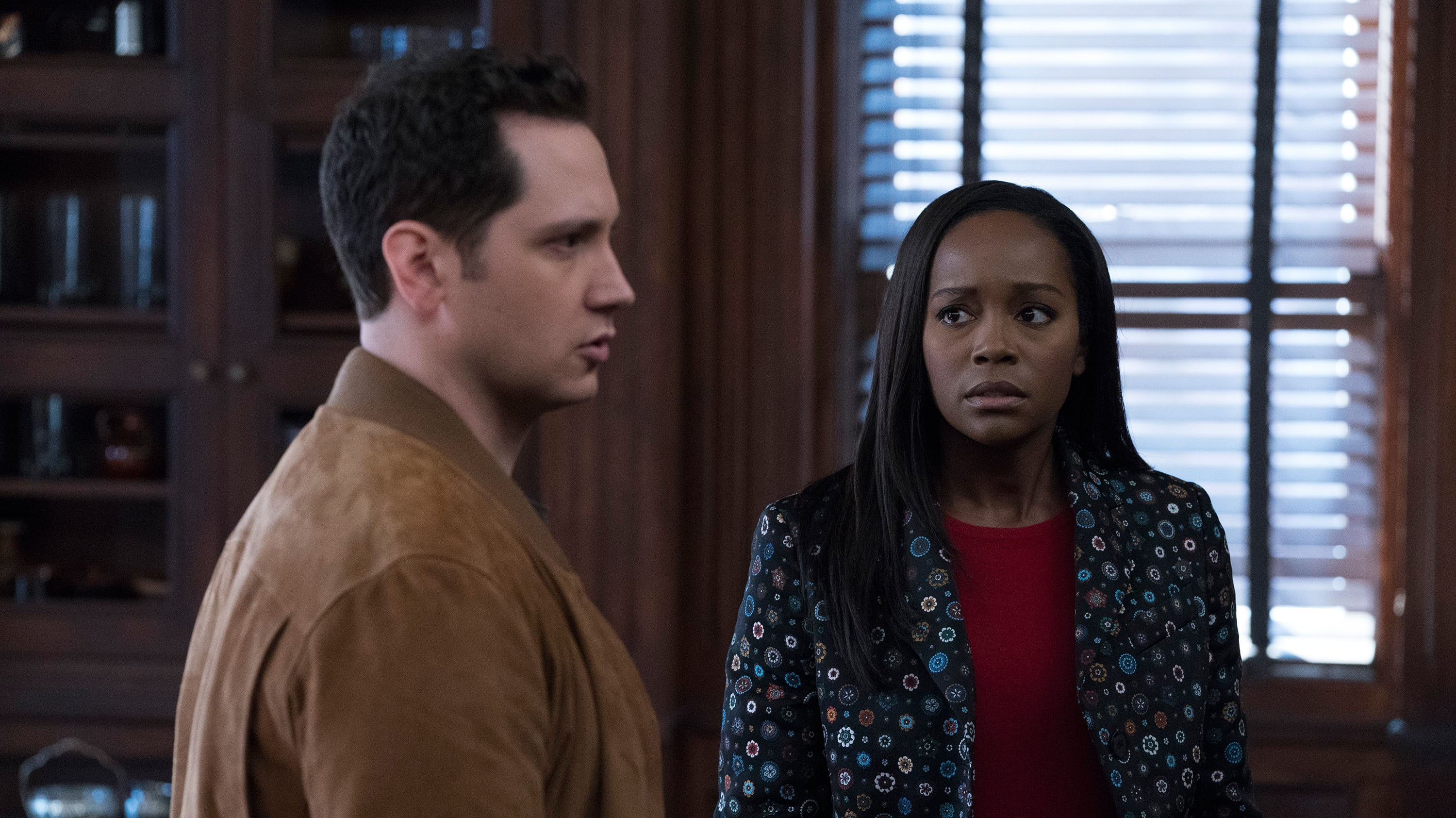 how to get away with murder season 4 123movies