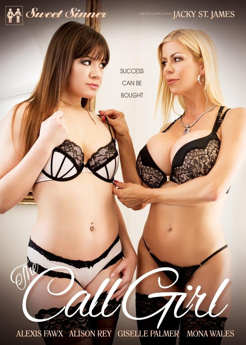 Ver The Call Girl Online HD Español ()