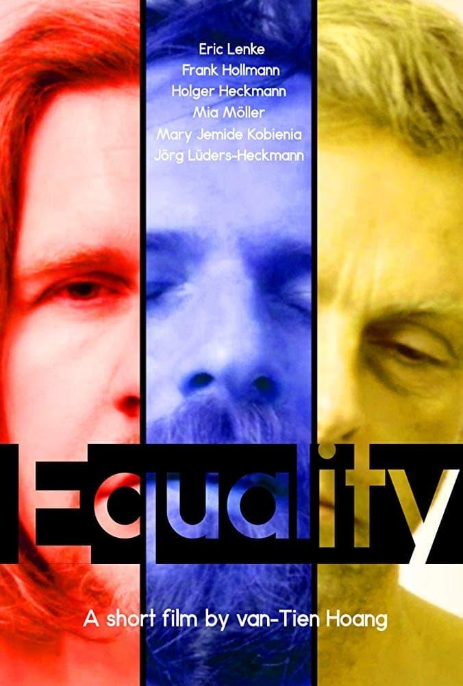 Equality (2016)