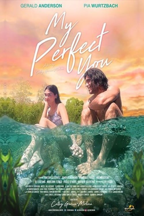 Ver My Perfect You Online HD Español ()