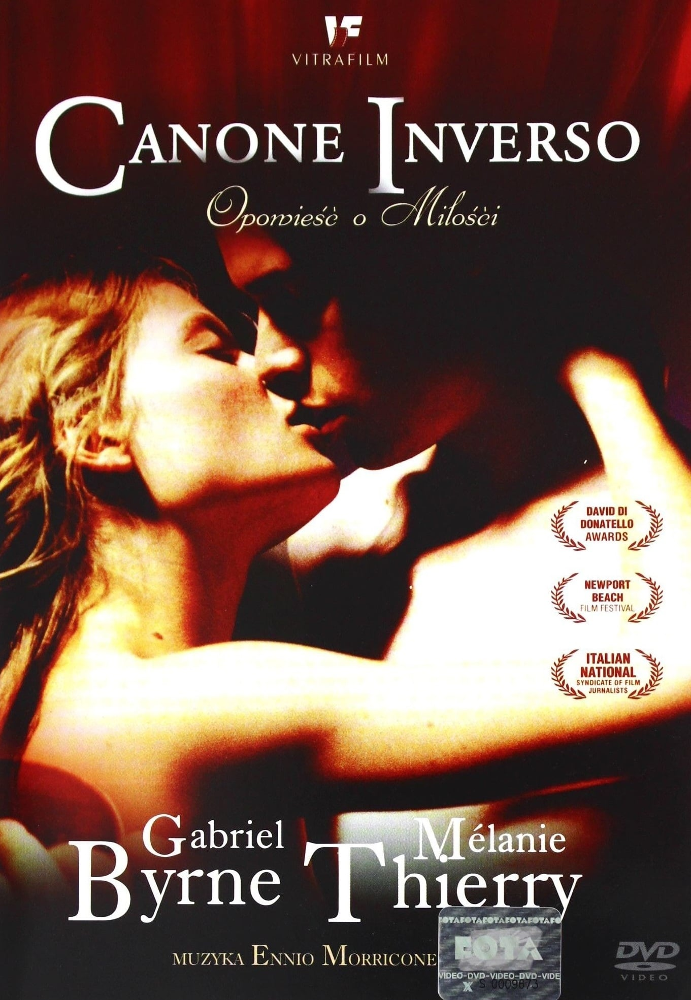Making Love (2000)