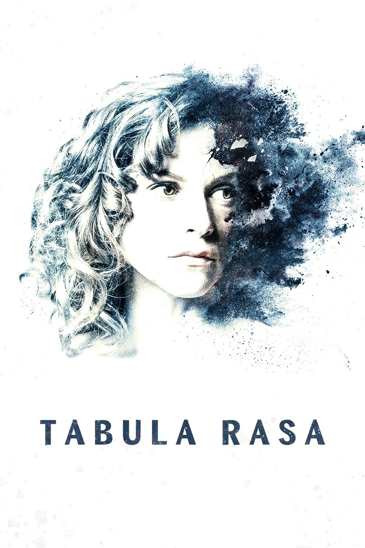 Tabula Rasa Poster