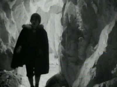 Doctor Who Season 5 :Episode 14  The Ice Warriors, Episode Four