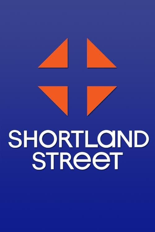 Shortland Street TV Shows About Nurse