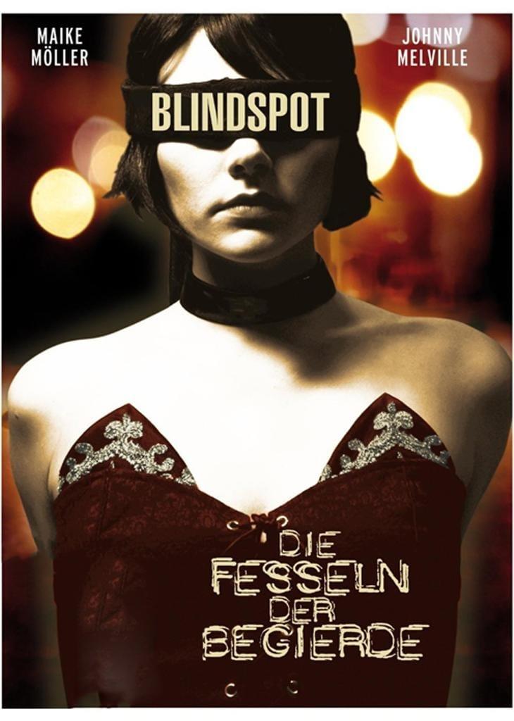 Blindspot (2008)