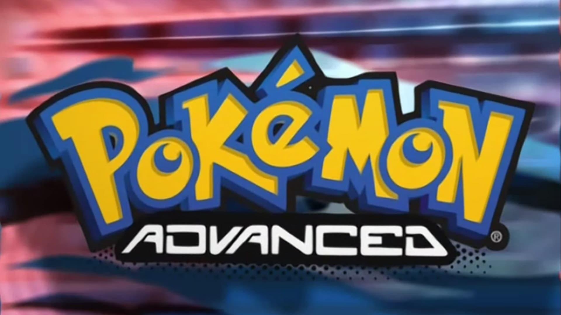 Pokémon Season 6 :Episode 1  Get the Show on the Road!
