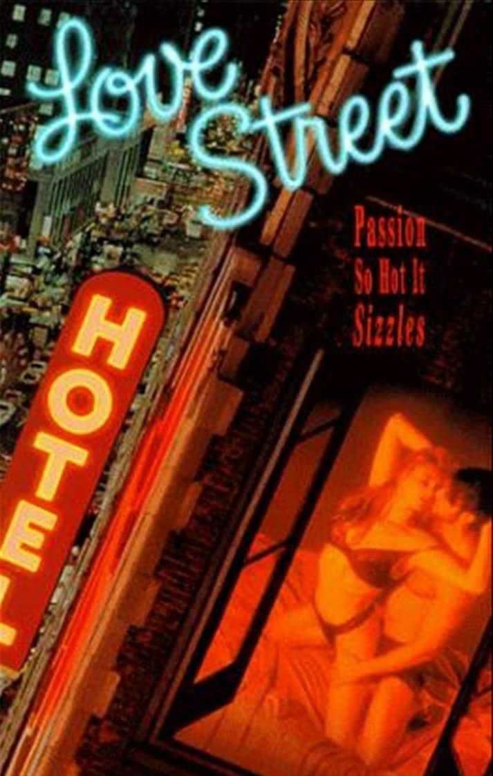 Ver Love Street Online HD Español (1994)
