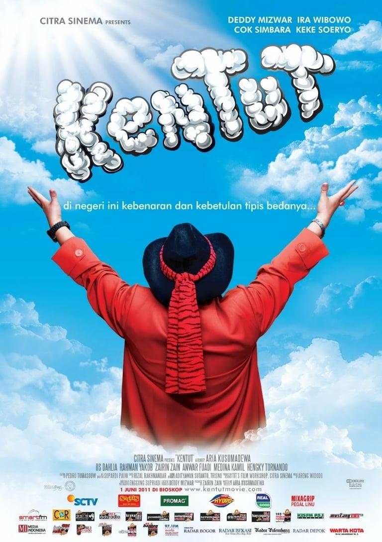 Ver Kentut Online HD Español (2011)