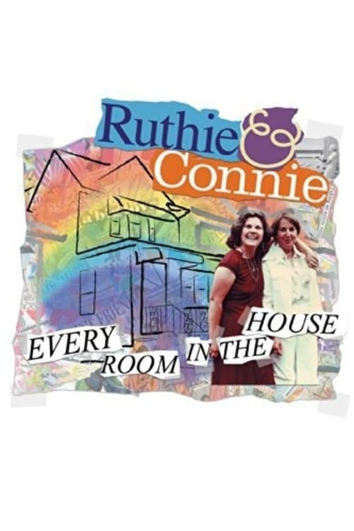 Ruthie and Connie: Every Room in the House on FREECABLE TV