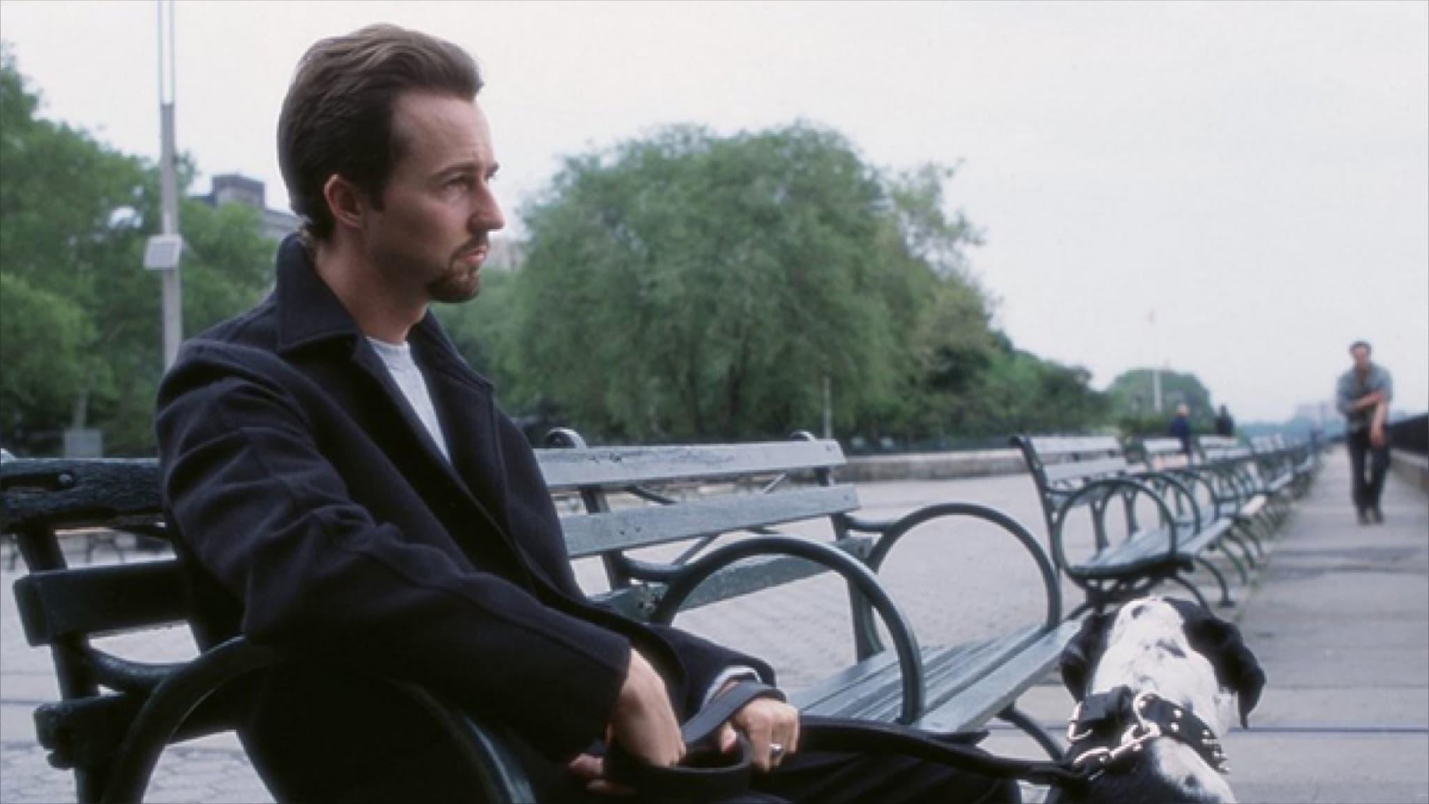 25 godzina (2002)