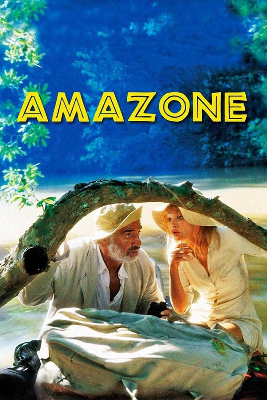 Amazon (2000)