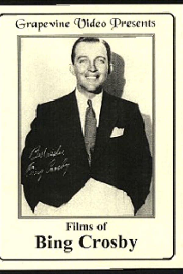 Sing, Bing, Sing (1933)