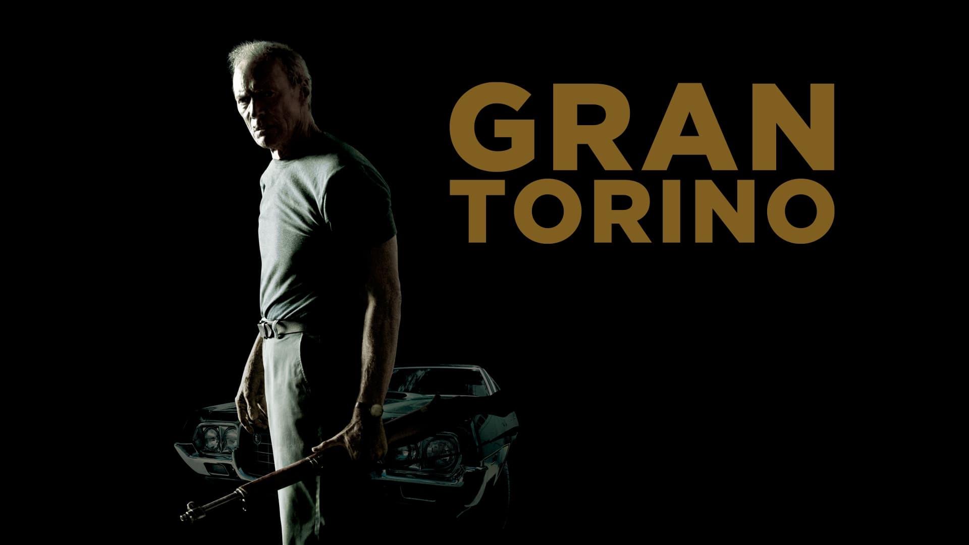 Gran Torino Movie