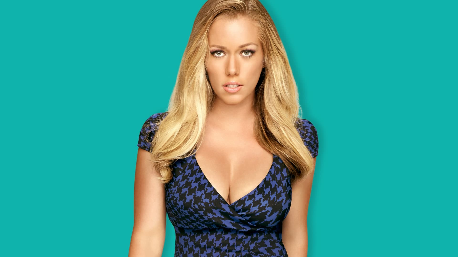 Celebrity wife swap full episodes kendra on top