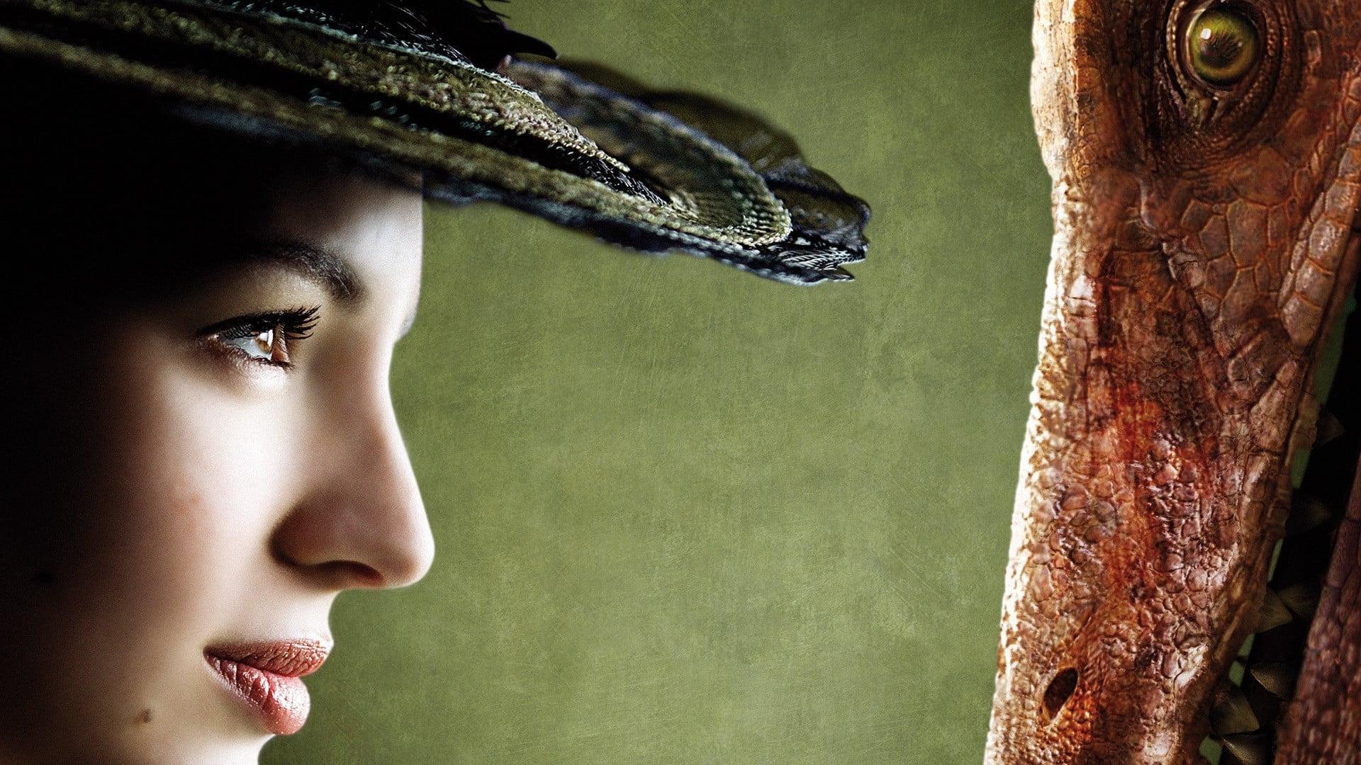 Adéle és a múmiák rejtélye online teljes film 2010