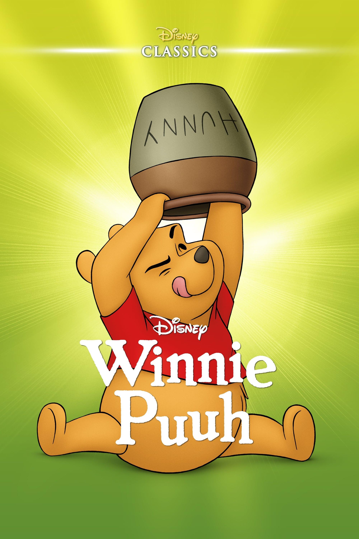 Winnie Puuh (Film)