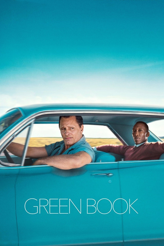 watch Green Book 2018 online free