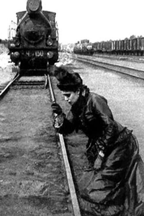 Anna Karenina (1914)