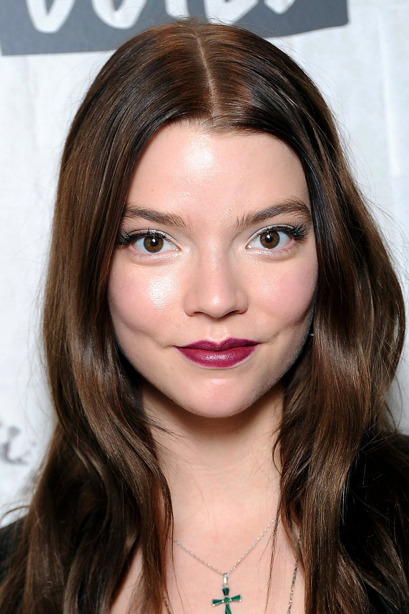 anya taylor joy - photo #22