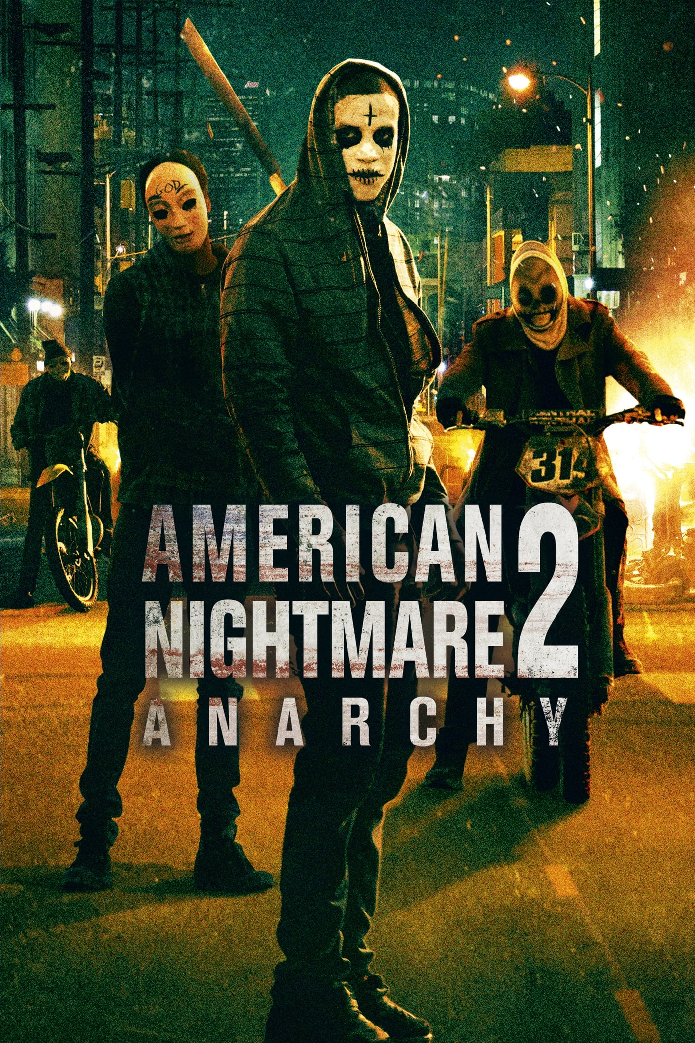 American-Nightmare-2-La-Purge-Anarchie-The-Purge-Anarchy-201
