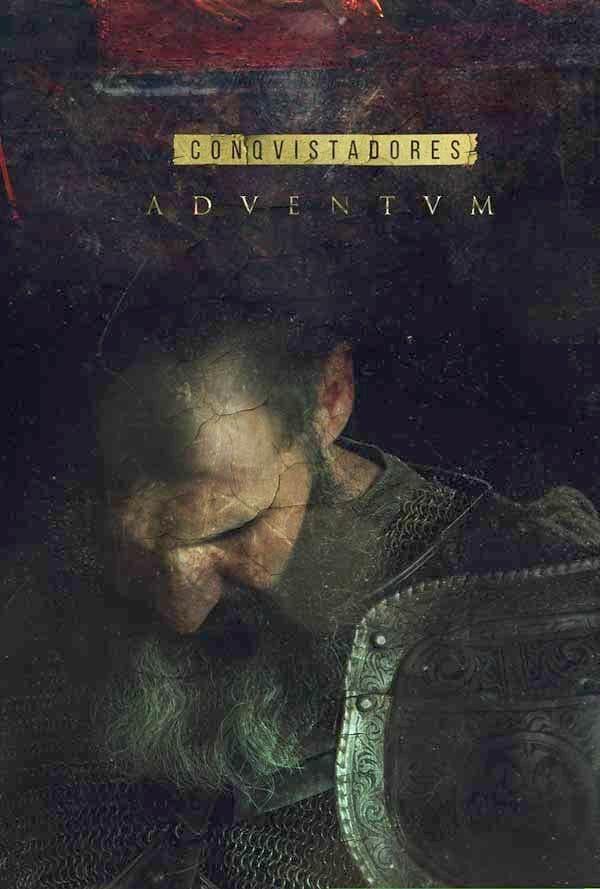 Conquistadores Adventvm TV Shows About 16th Century