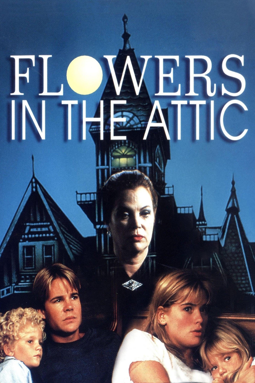 flowers in the attic stream