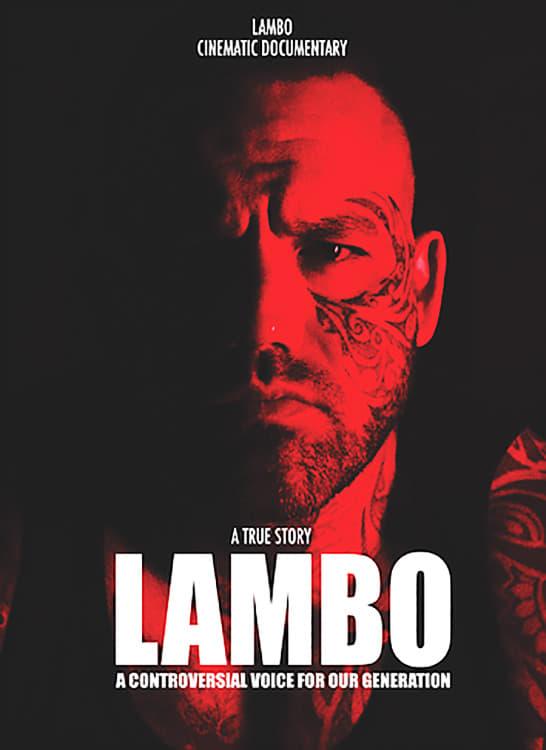 Ver Lambo Online HD Español (2017)