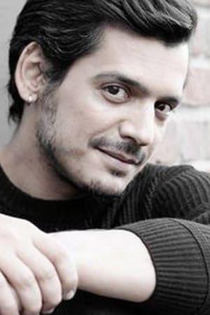 Osman Akca