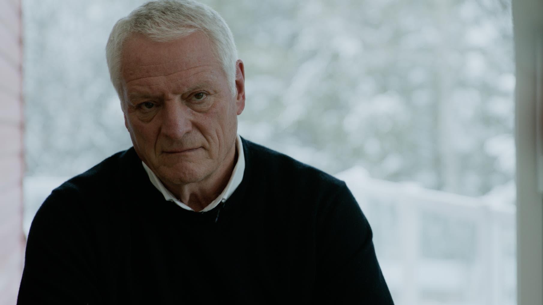 Le procès (2021) Movie English Full Movie