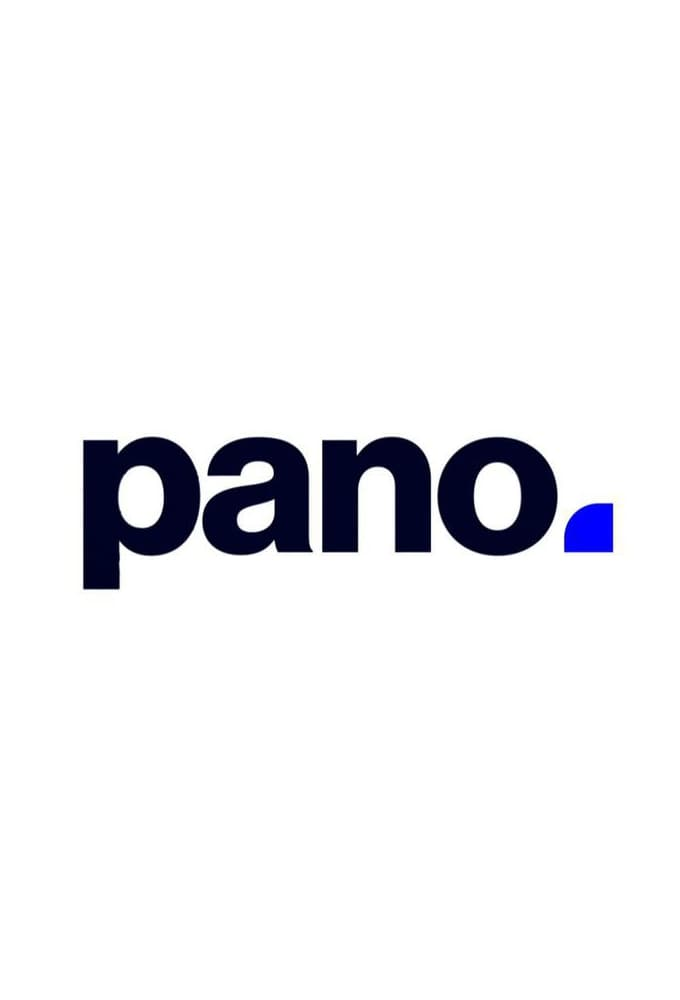 Pano TV Shows About Journalism