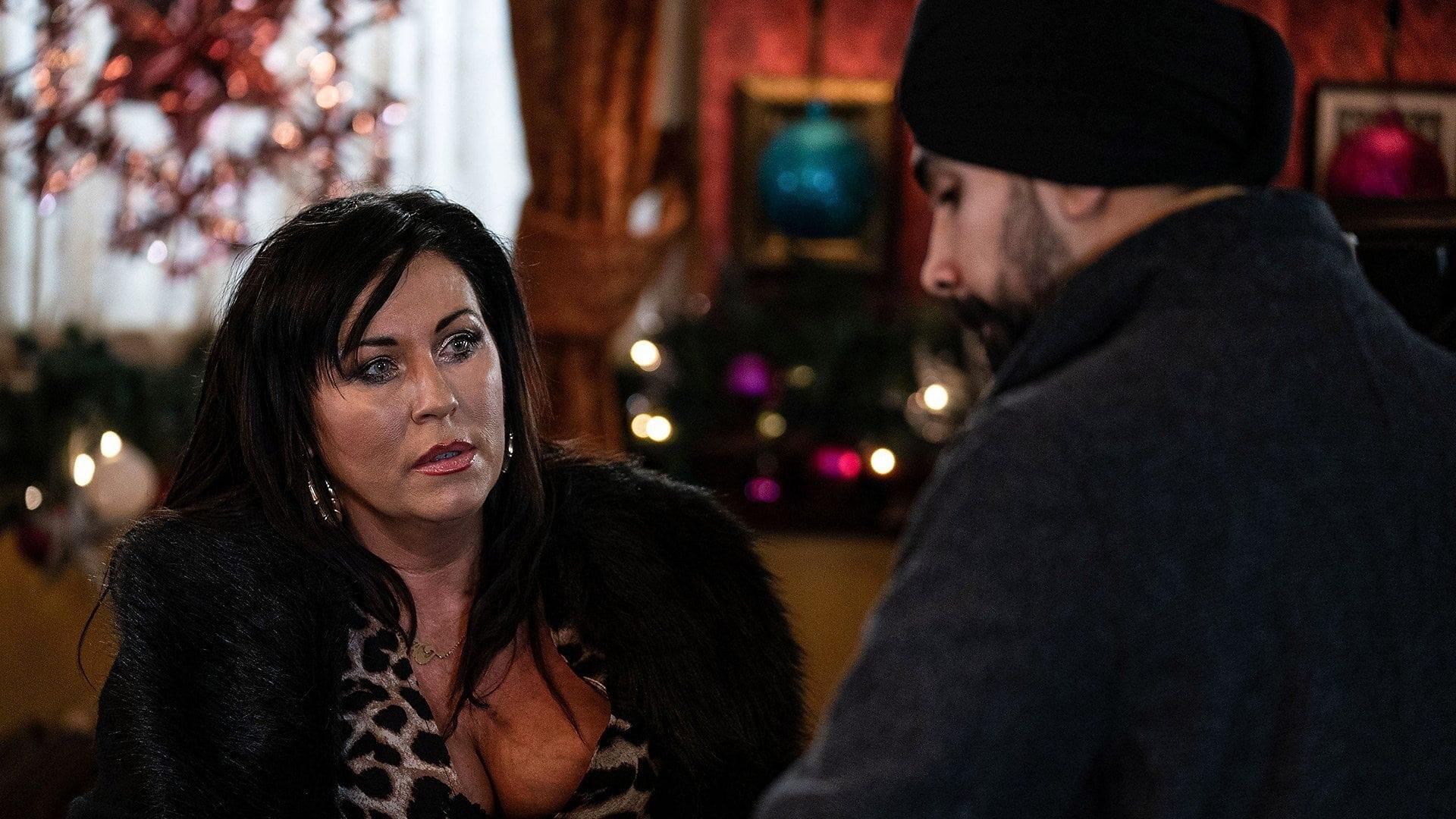 EastEnders Season 35 :Episode 203  20/12/2019