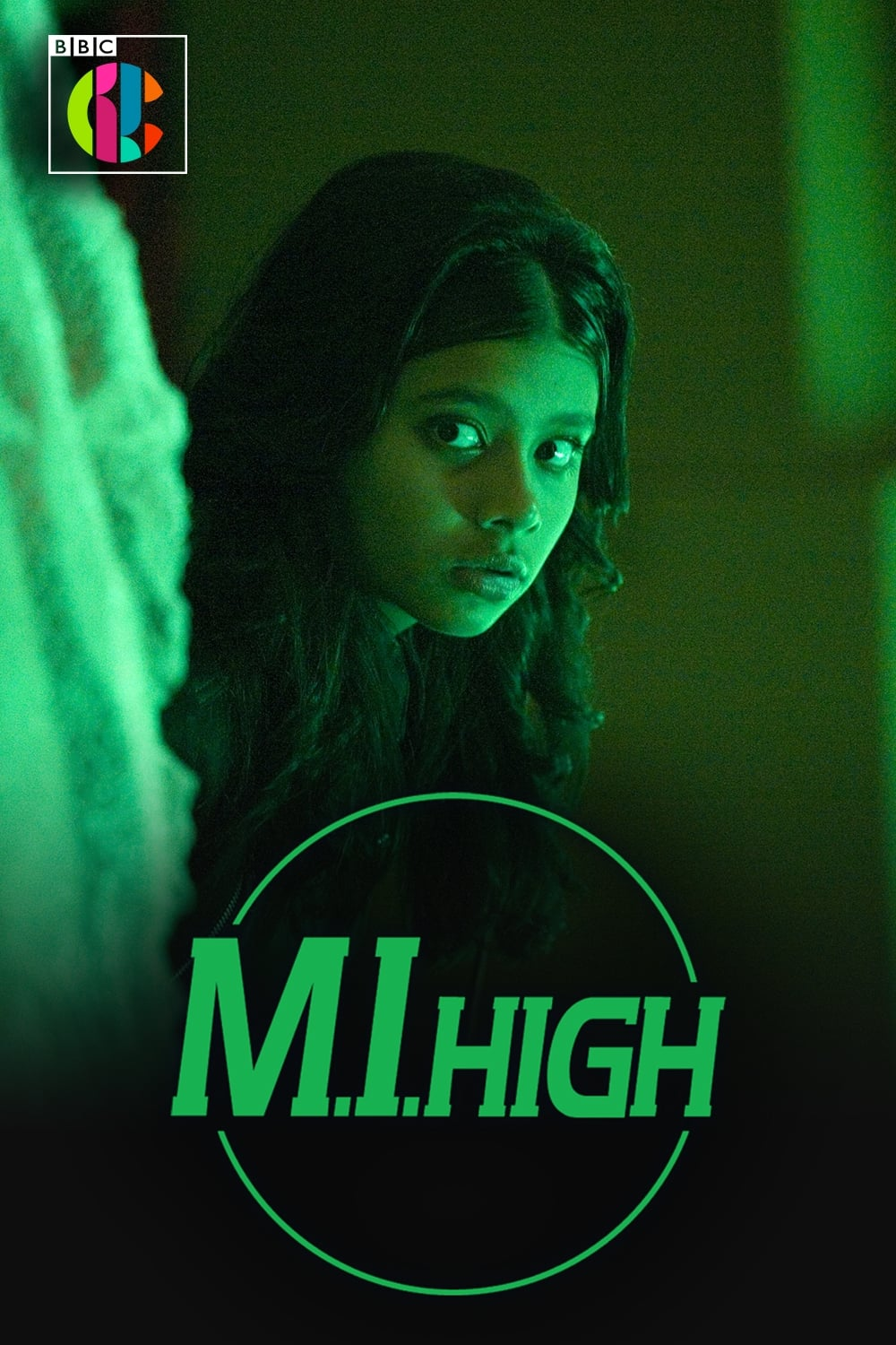 M.I.High on FREECABLE TV