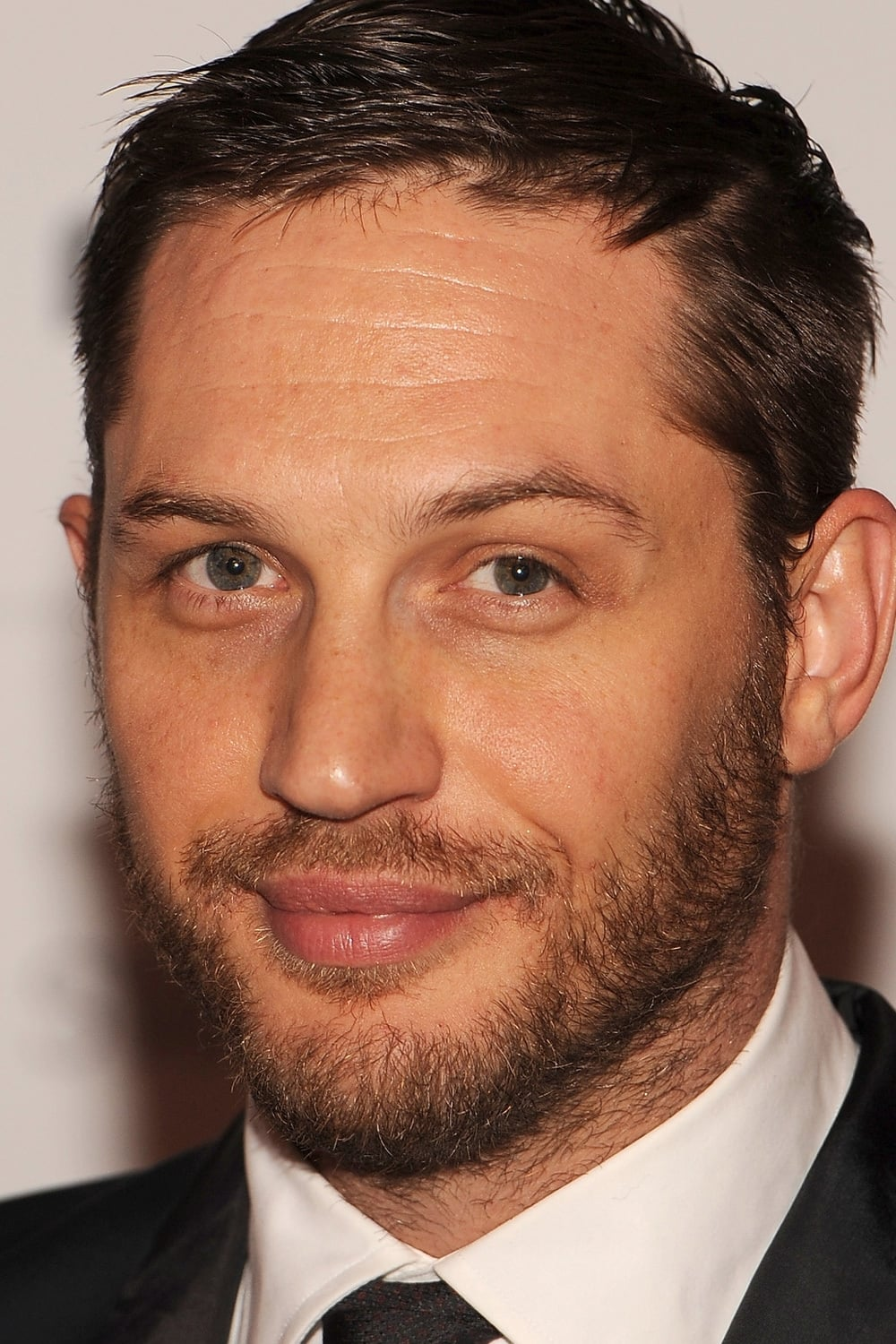 Tom Hardy - Watch Viooz