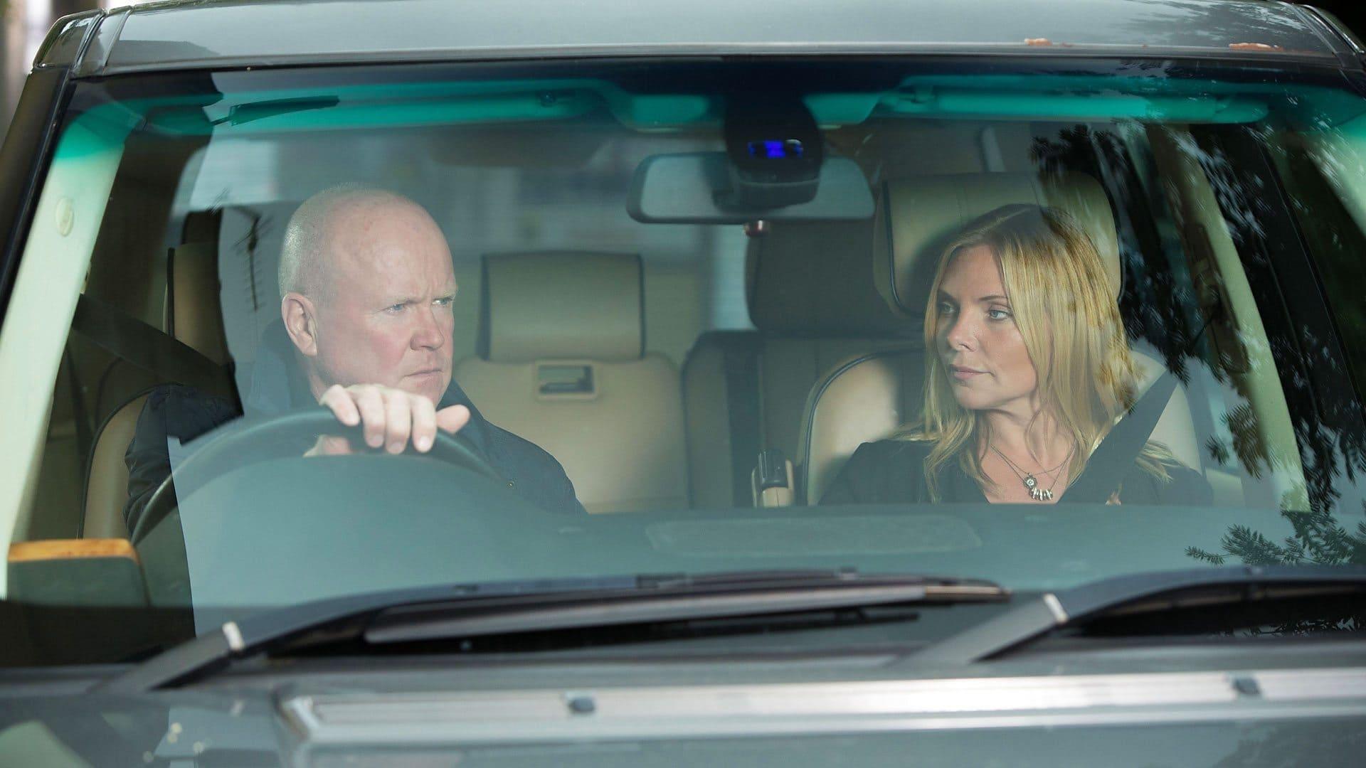 EastEnders Season 31 :Episode 146  11/09/2015