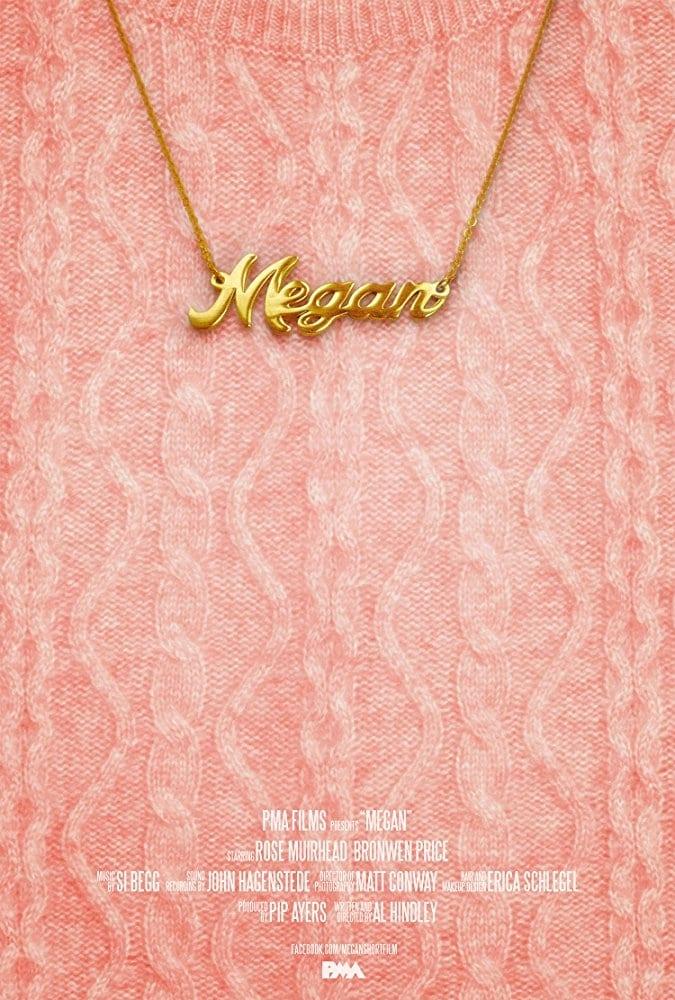watch Megan 2018 Stream online free