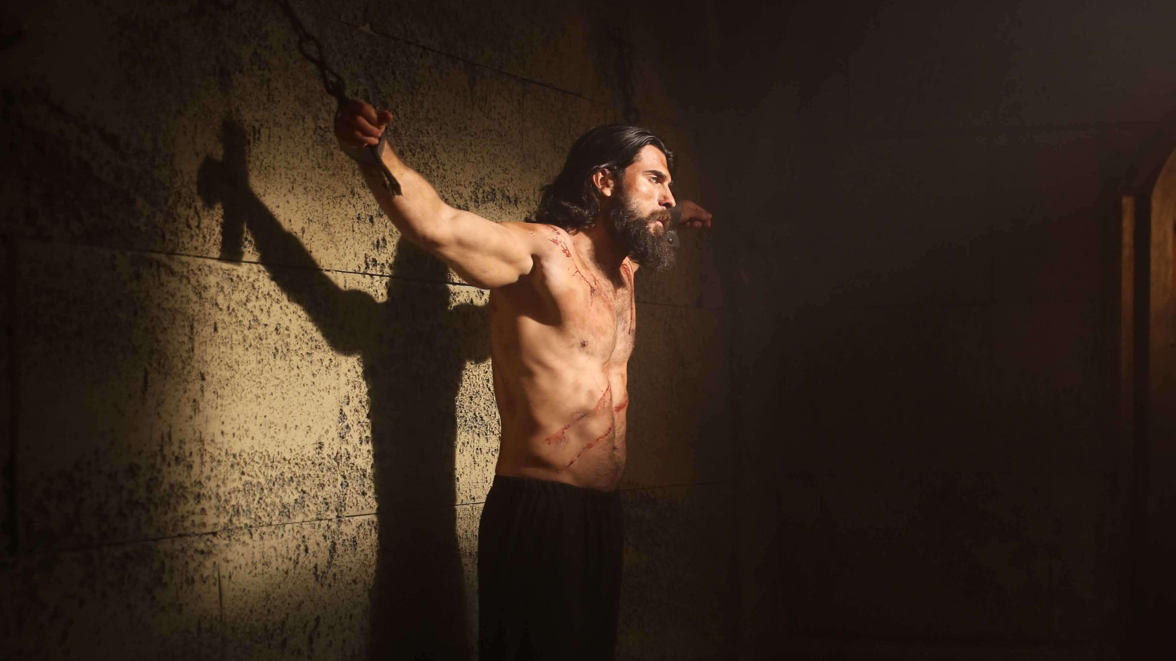 Resurrection: Ertugrul Season 1 :Episode 7  Episode 7
