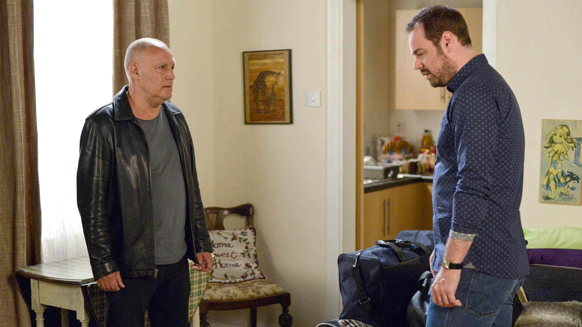 EastEnders Season 32 :Episode 153  23/09/2016