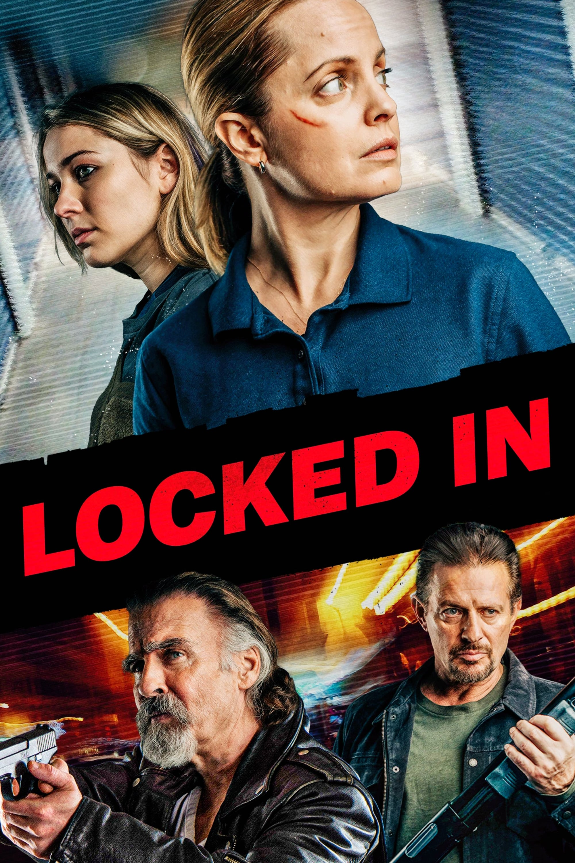 Locked In 2021 Legendado