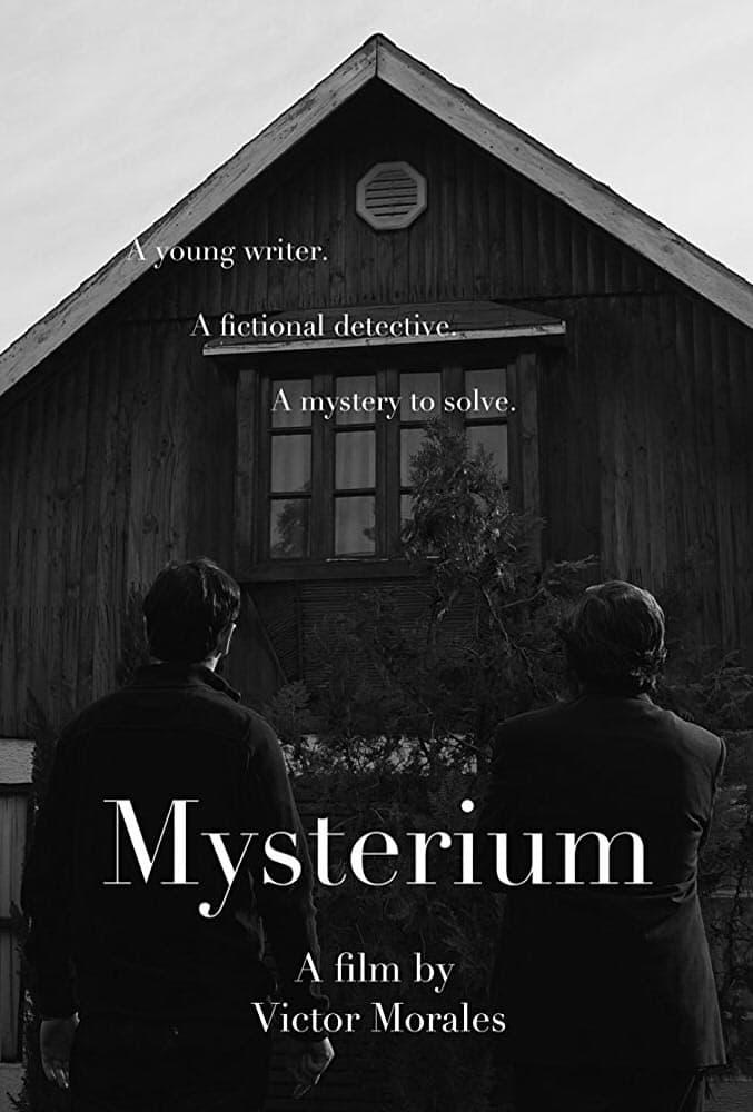 Ver Mysterium Online HD Español ()