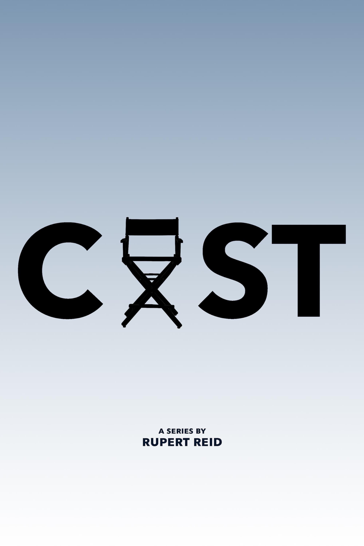 Cast (2013)