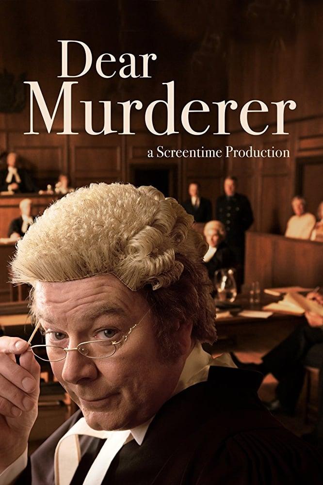Dear Murderer (2017)
