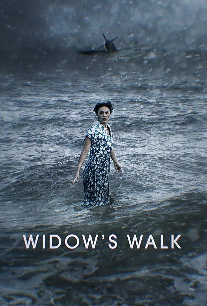Widow's Walk (2019)
