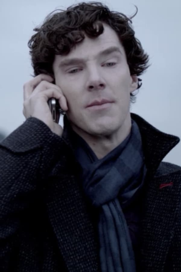watch Sherlock: The Reichenbach Fall 2012 Stream online free
