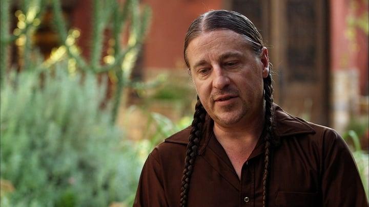 Ancient Aliens Season 7 :Episode 6  The Shamans