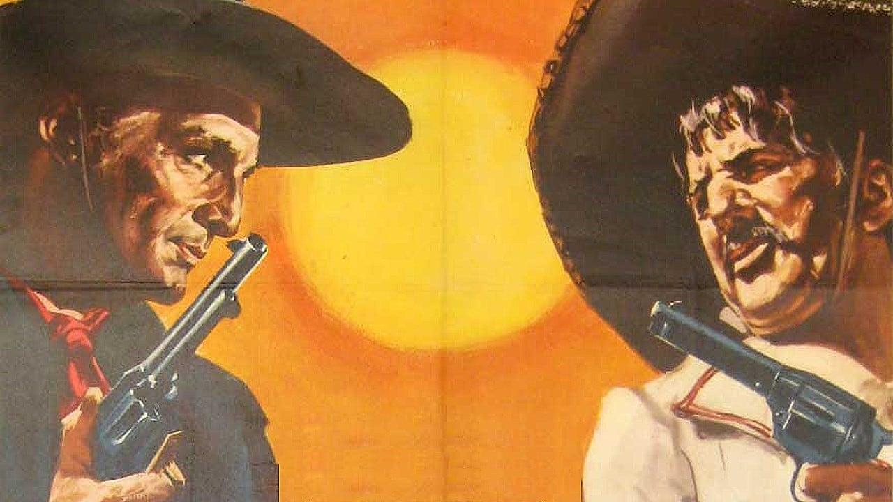 Yankee (1966)