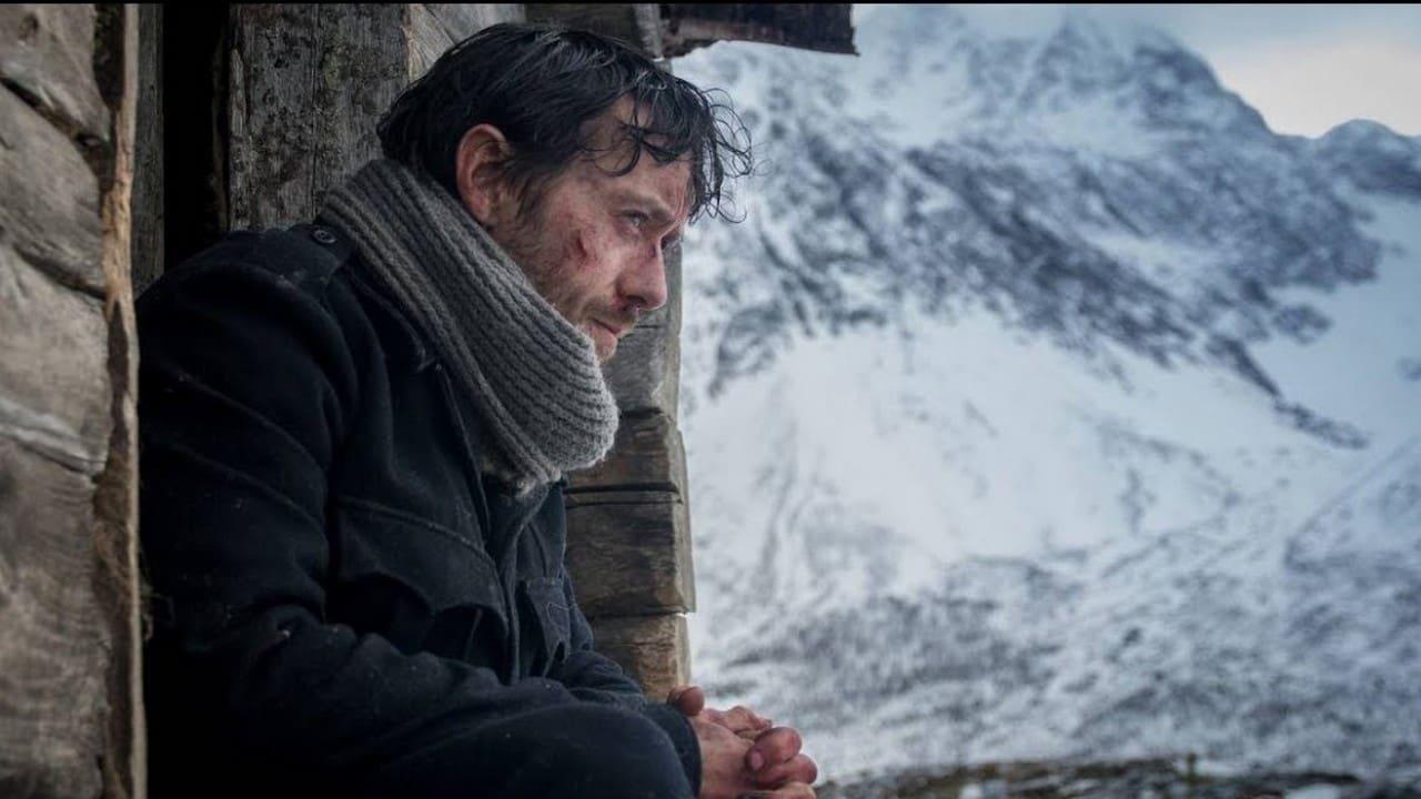 El duodécimo hombre (2017)