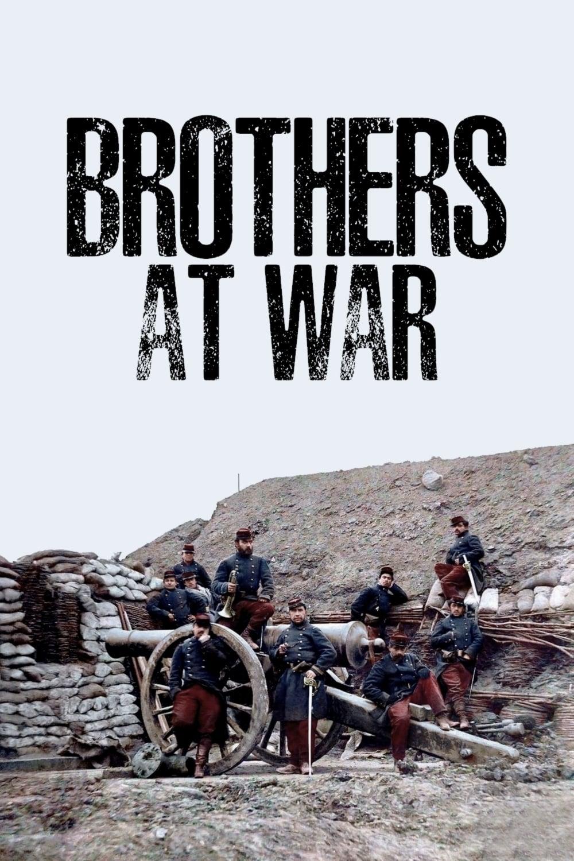 Der Bruderkrieg - Deutsche und Franzosen (1870/71) TV Shows About Journalism
