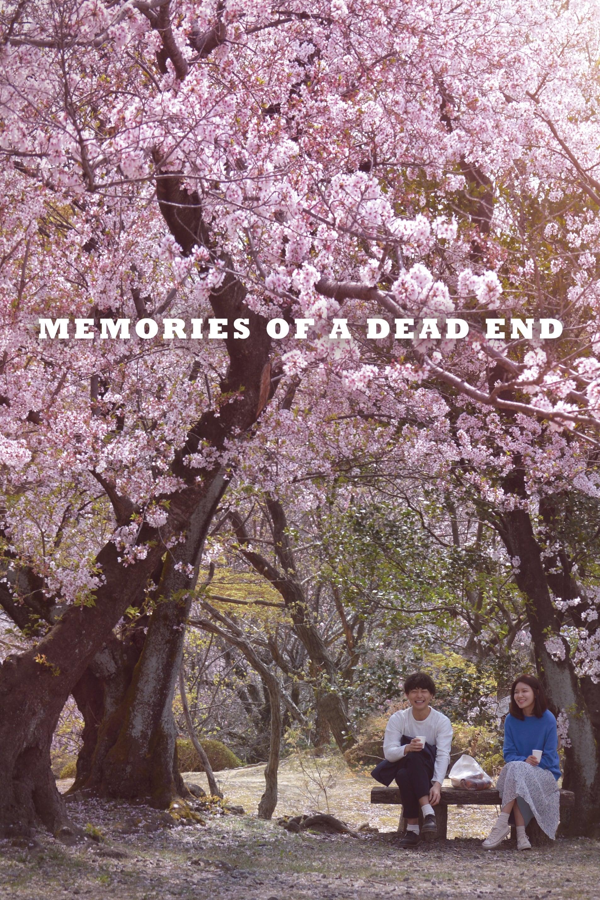 Nonton Drama Korea Memories of a Dead End (2019)
