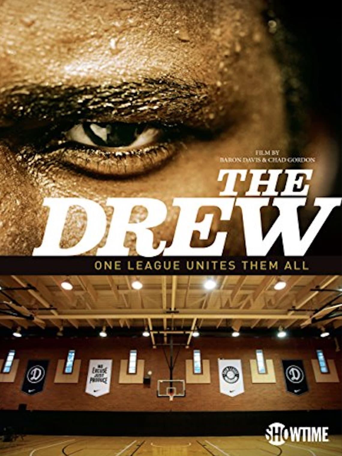 Drew (2016)