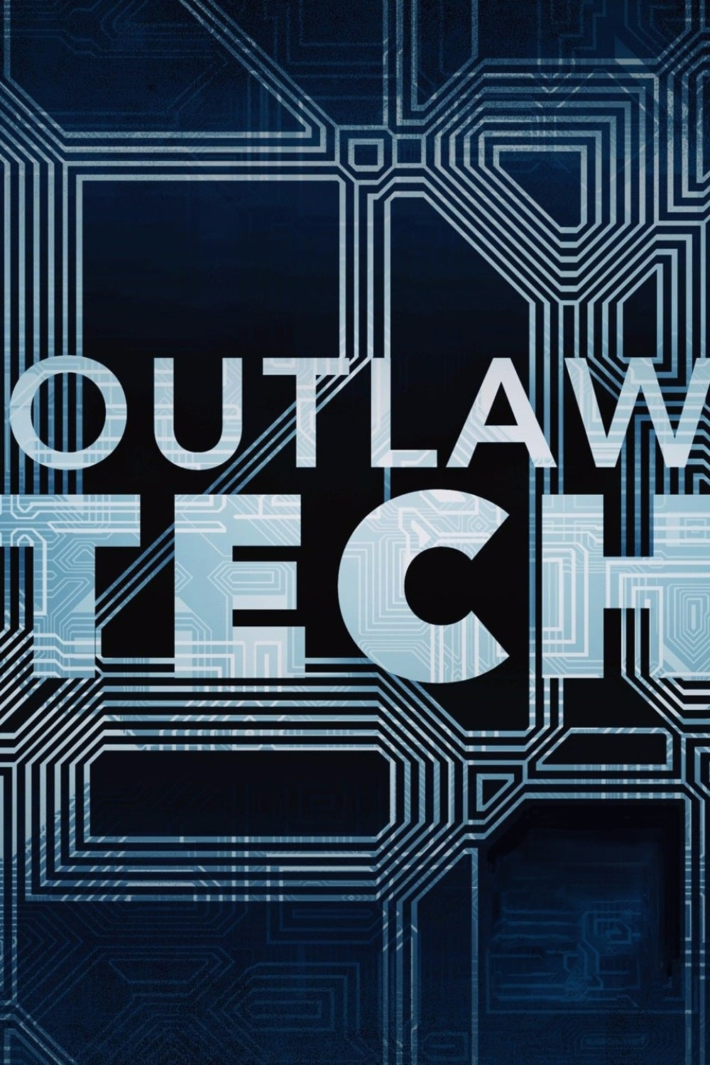 Outlaw Tech TV Shows About Technology